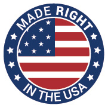 made-right-in-the-usa